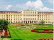 csm_5_Schoenbrunn-1__c__VIENNA_SIGHTSEEING_TOURS_Bernhard_Luck_b_e462d95c48