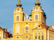 csm_5_Wachau_Spitz-8__c__VIENNA_SIGHTSEEING_TOURS_Bernhard_Luck_b_629f8d82e0