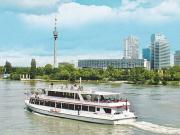 csm_5_Kahlenberg-4__c__VIENNA_SIGHTSEEING_TOURS_Bernhard_Luck_b_72c24ecdd3