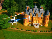 600_600____2__chateau-beaujolais-2_185