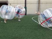Link-upバブルサッカージャパン15