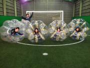 Link-upバブルサッカージャパン5