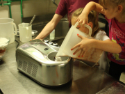 rome_gelato_making_school6