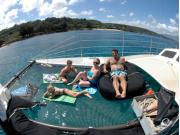 northshore_catamaran01