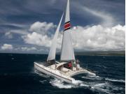 northshore_catamaran02