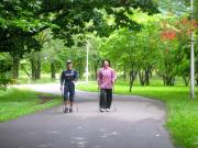 公園ノル3枚目