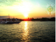 sunset_cruise04