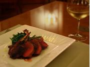 gourmet_rome_dinner_wine_tasting3