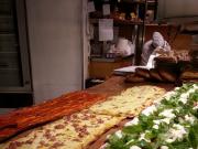 gourmet_rome_food_walking_tour12