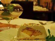 gourmet_rome_dinner_wine_tasting11-001