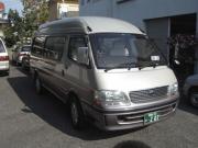 内町タクシー 2