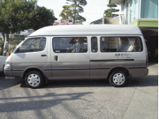 内町タクシー 3