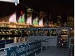 Harbour Cruises-14