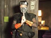 ninja10