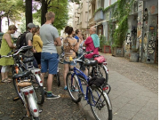 berlin_bike_tour_expose_tempelhof5
