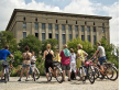 berlin_bike_tour_expose_tempelhof5