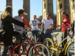 berlin_city_bike_tour4