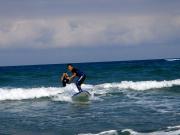 サーフィン素材6