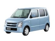 Jネットレンタカー 新石垣空港店6