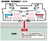 sougei_new_ishigaki_ap