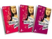 parismuseumpass