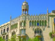 BarcelonaWalkingModerisme-T24-b