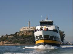 Bay Cruise New (2) 004