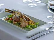 CulinaryWalkingTour2