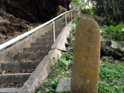 沖縄市観光協会越来グスク3