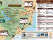 Izu Hakone Map