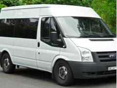 CAM05206