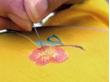 加賀縫IMAI