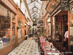Paris_Passage_des_Panoramas