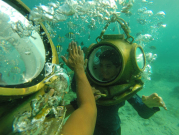 20150703024522_402490_helmet_diving_(3)