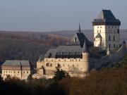 karlstejn-castle-03-1413822598