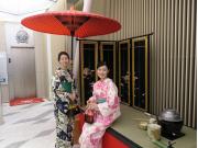 京都フォーシーズン5