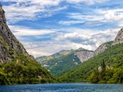 Cetina River2