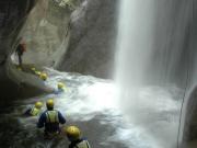 schliere_waterfall