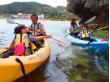 アルガイド沖縄32