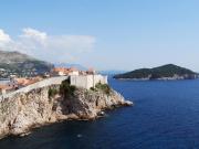 Dubrovnik-1365x768