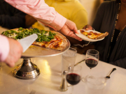 San-Francisco-North-Beach-Food-Tour-Spinach-Parmesan-Pizza