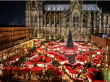 Copy of Dom_Weihnachtsmarkt_300dpi_gro__743KB