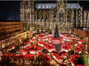 Copy of Dom_Weihnachtsmarkt_300dpi_gro__743KB