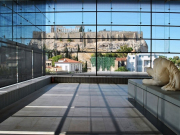 athens-tour-acropolis-museum-12