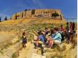 athens-tour-acropolis-museum-008