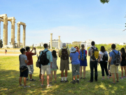 athens-tour-acropolis-museum-1