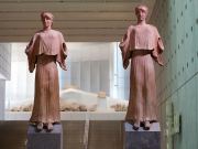 acropolis-museum-8