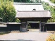 photo_egawatei