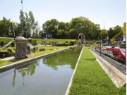 madurodam_holland