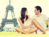 Europe Paris Top Things To Do